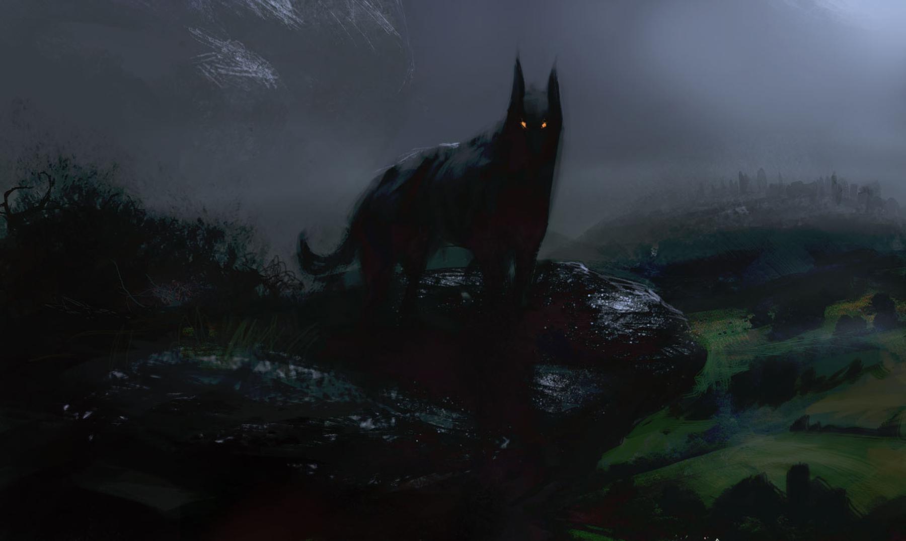 la-leyenda-de-los-perros-negros