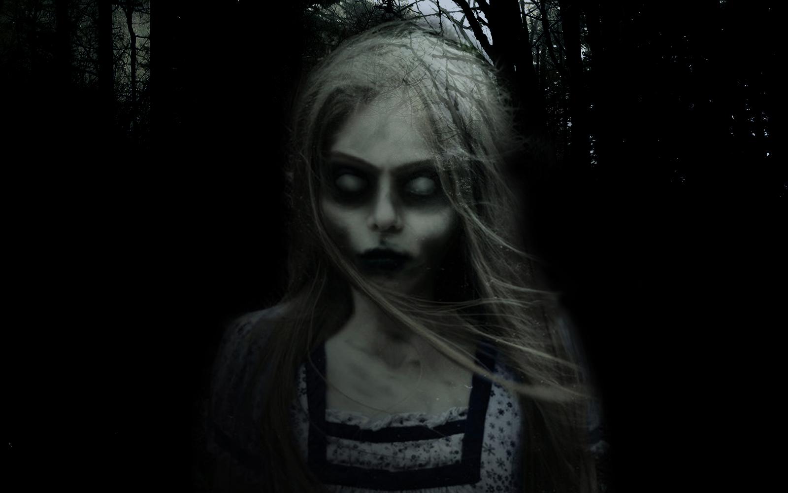 leyenda de la joven asesinada1