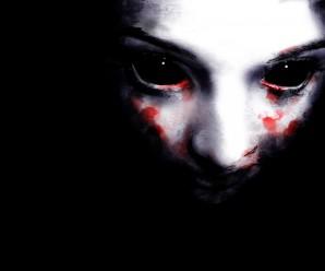 Leyenda de las Lágrimas de sangre