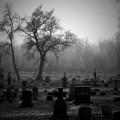 Las leyendas del Cementerio de Boqueron de Curitiba