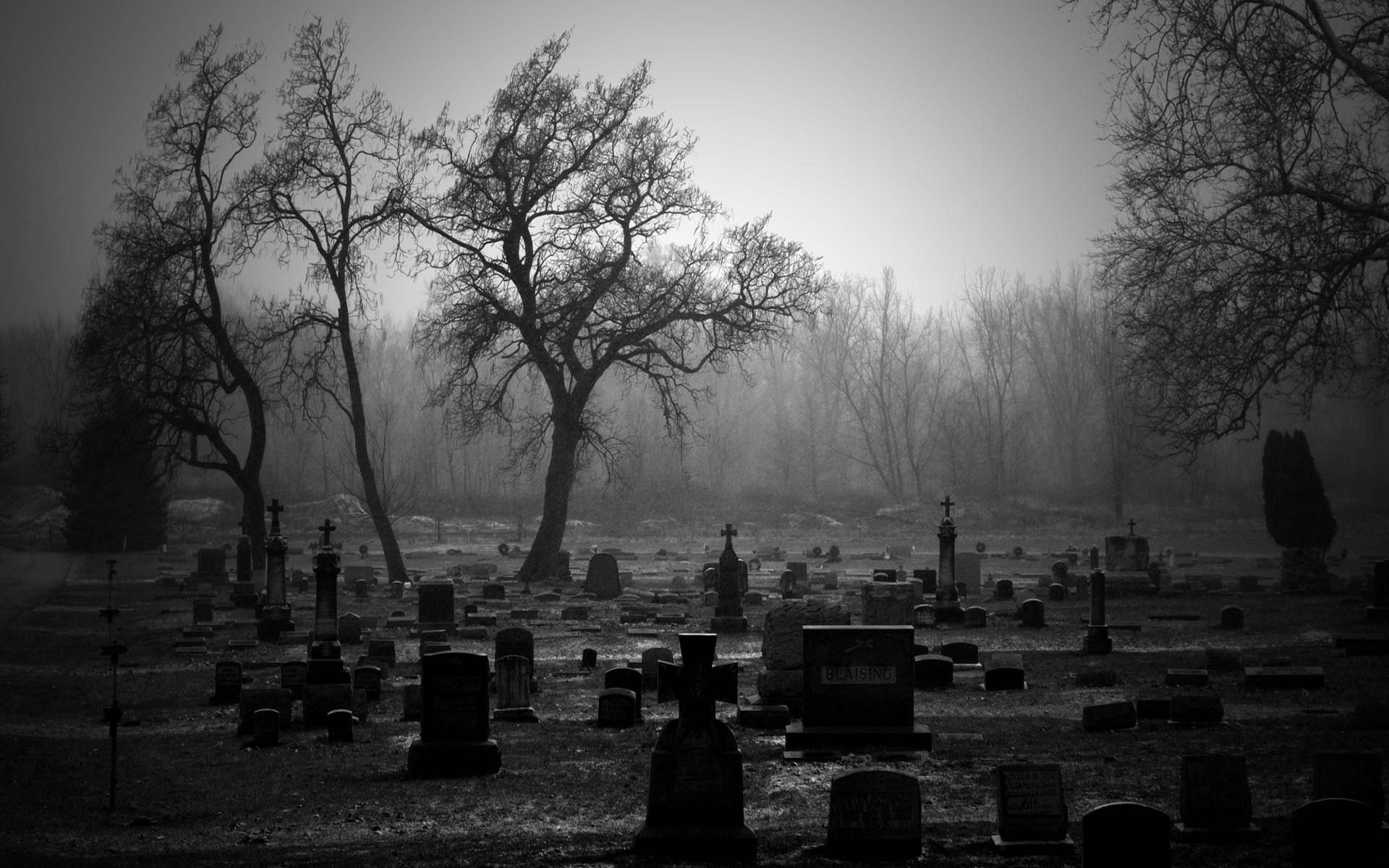 leyenda-del-cementerio-de-boqueron-de-curitiba