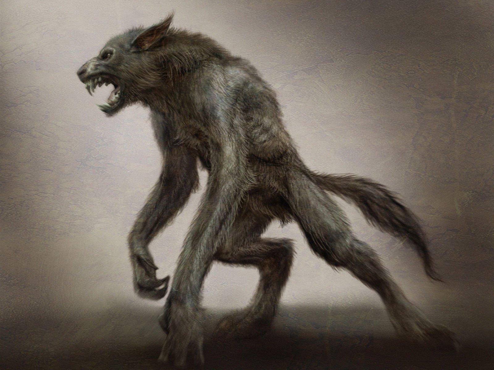 leyenda-del-hombre-lobo