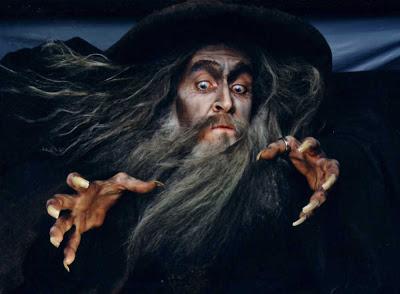 leyenda-del-mago-de-tiriri