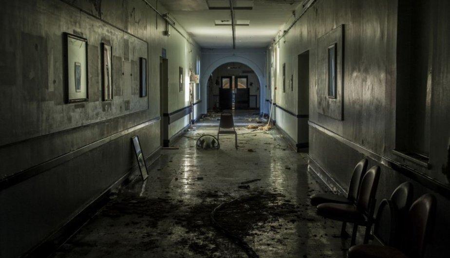 leyenda-del-hospital-abandonado