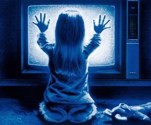 Leyenda de los Espíritus en la televisión