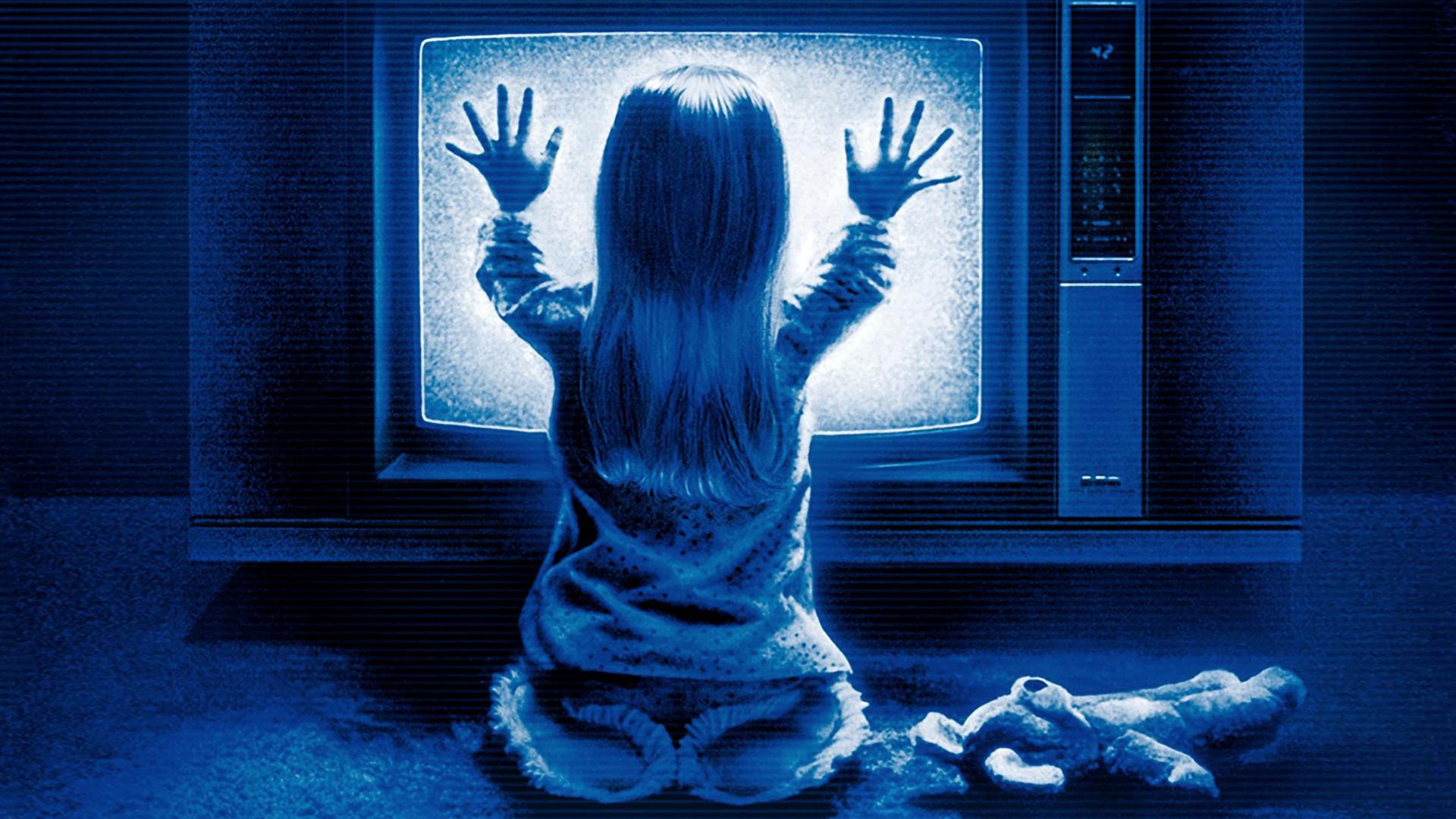 leyenda-de-los-espiritus-en-la-television