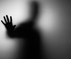 Cuentos de terror: Le pasa a cualquiera
