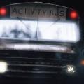 Cuento de Terror: El autobús del cementerio