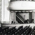Cuentos de Terror: El Teatro Municipal embrujado