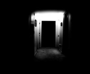 Historias de miedo: El Despertador