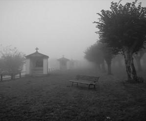 Leyenda Urbana: El terror de los pobladores de Old Village