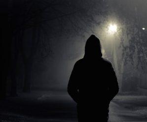 Cuento de Terror: No podrás dormir